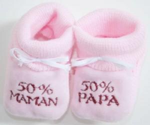 Cadeau pour maman et b C3 A9b C3 A9 4 300x250 Cadeau pour maman et bébé