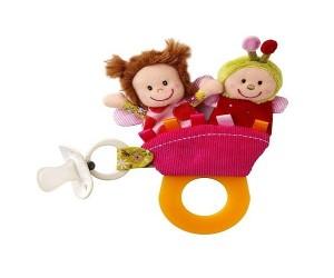 Cadeau pour maman et b C3 A9b C3 A9 8 300x250 Cadeau pour maman et bébé