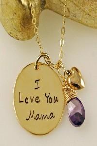 Cadeaux pour une maman 19 200x300 Maman tu me manque texte