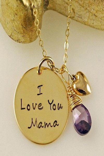 Cadeaux pour une maman 19 Cadeaux pour une maman