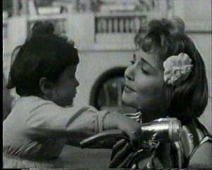 Chanson pour maman arabe 300x240 Chanson pour maman arabe