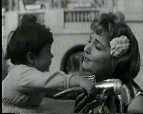 Chanson-pour-maman-arabe