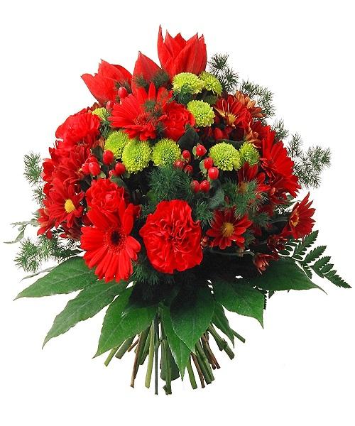 Id C3 A9es cadeaux maman cadeau pour une m C3 A8re 1 Idées cadeaux maman   cadeau pour une mère