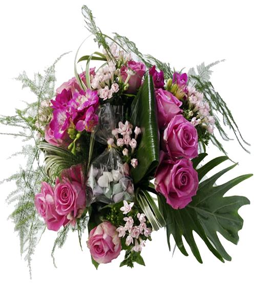Id C3 A9es cadeaux maman cadeau pour une m C3 A8re 13 Idées cadeaux maman   cadeau pour une mère