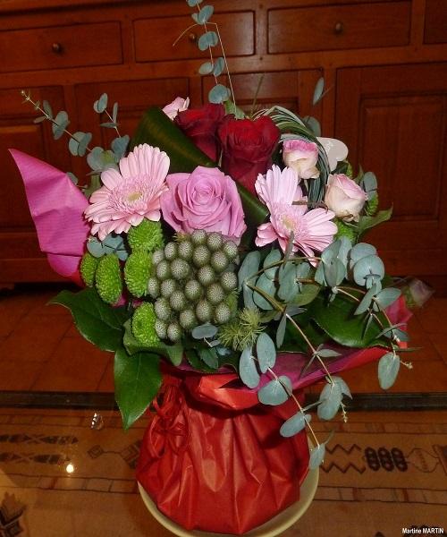 Id C3 A9es cadeaux maman cadeau pour une m C3 A8re 134 Idées cadeaux maman   cadeau pour une mère