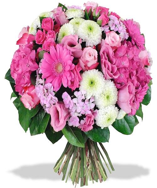 Id C3 A9es cadeaux maman cadeau pour une m C3 A8re 14 Idées cadeaux maman   cadeau pour une mère