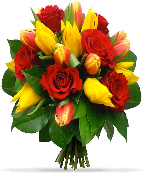 Id C3 A9es cadeaux maman cadeau pour une m C3 A8re 146 Idées cadeaux maman   cadeau pour une mère