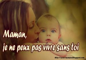 Images pour maman Texte pour maman 32  300x210 Images pour maman   Texte pour maman