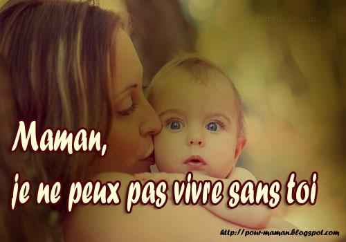 Images-pour-maman-Texte-pour-maman-32-