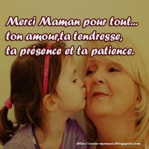 Images pour maman Texte pour maman 9 300x300 Images pour maman   Texte pour maman