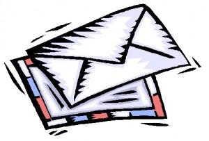 Lettres pour maman Belle lettre pour ma m C3 A8re 300x203 Lettres pour maman   Belle lettre pour ma mère