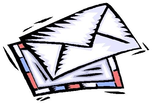Lettres-pour-maman-Belle-lettre-pour-ma-m-C3-A8re