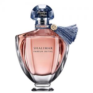 Quel parfum pour ma m C3 A8re 28 300x300 Cadeau pour maman   Quel parfum pour ma mère