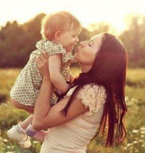 Texte pour une maman 3 285x300 Texte pour une maman    texte pour mère