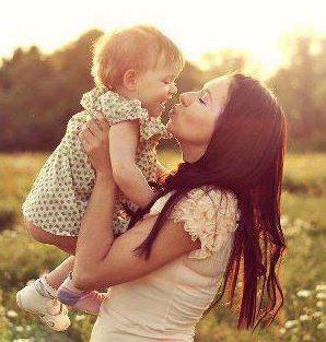 Texte-pour-une-maman-3