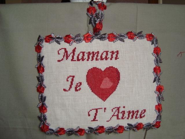 Une-lettre-pour-maman-lettre-C3-A0-ma-mere