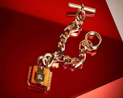 cadeau-pour-m-C3-A8re-2