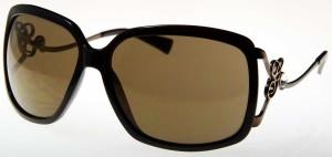 lunettes de soleil femme Guess 287 nor 300x142 Idée de cadeau pour maman   Magnifique cadeau danniversaire pour ma mère