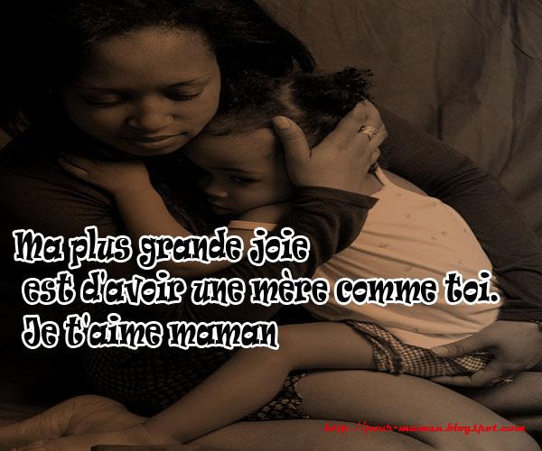 mots-pour-maman-5