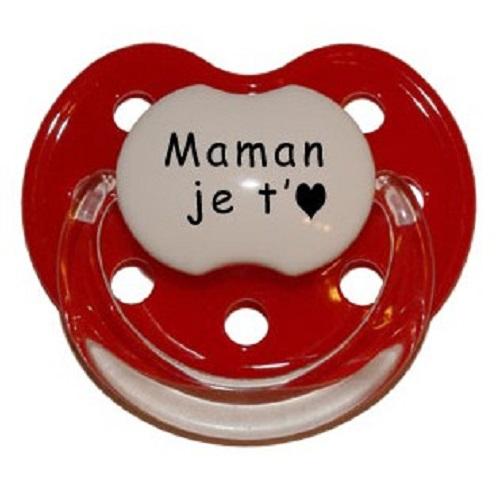 Cadeau pour maman et son b C3 A9b C3 A9 6 Cadeau pour maman et son bébé