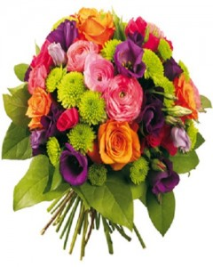 Fleur f C3 AAte des m C3 A8res 6 240x300 Fleur fête des mères