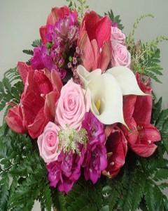 Fleur f C3 AAte des m C3 A8res 8 240x300 Fleur fête des mères