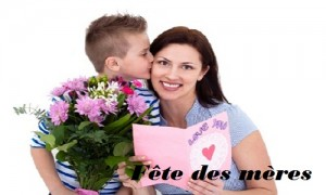 Texte f C3 AAte des m C3 A8res 300x180 Texte fête des mères
