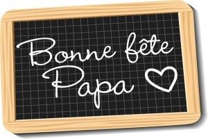 Texte f C3 AAte des p C3 A8res 300x200 Texte fête des pères