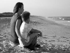 Texte pour une maman 300x225 Texte pour une maman