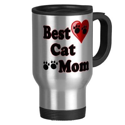 Cadeau-pour-maman-anniversaire-2