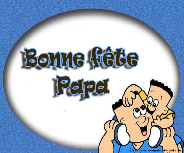 Carte-f-C3-AAte-des-p-C3-A8res-8