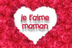 Chanson pour maman Celine Dion 300x203 Chanson pour maman Celine Dion