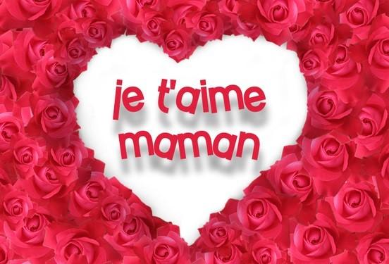 Chanson-pour-maman-Celine-Dion