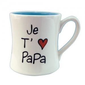 Id C3 A9es cadeaux f C3 AAte des p C3 A8res 8 300x300 Idées cadeaux fête des pères