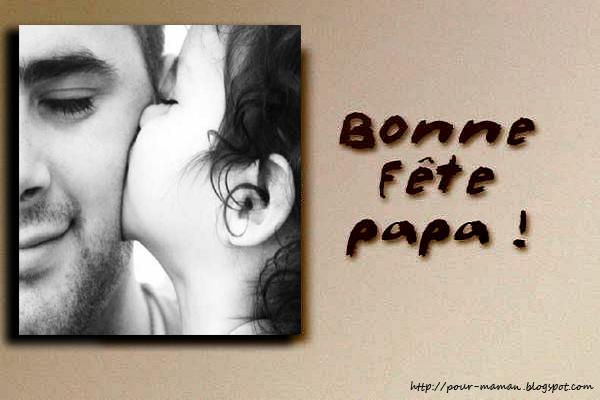 Po-C3-A8me-pour-papa-7-