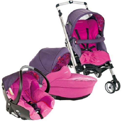 cadeau pour maman et b C3 A9b C3 A9 1 Cadeau pour maman et bébé