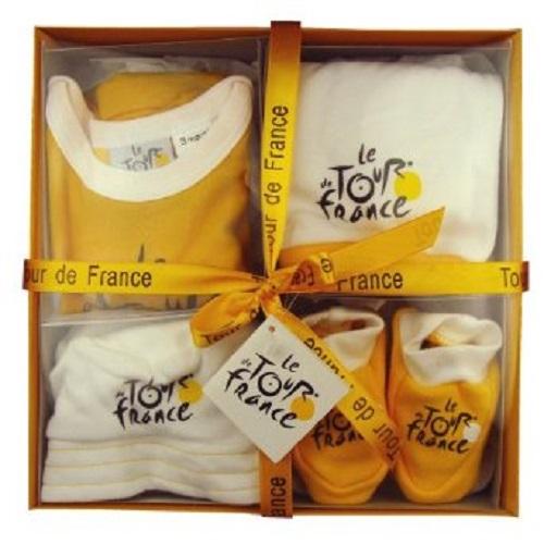 cadeau pour maman et b C3 A9b C3 A9 17 Cadeau pour maman et bébé