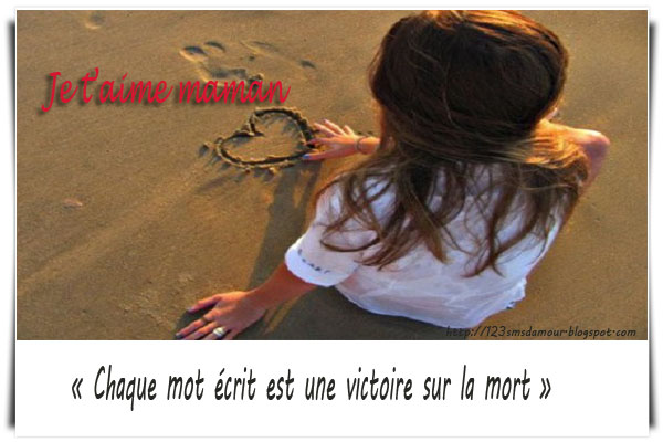 citation-maman-morte-4