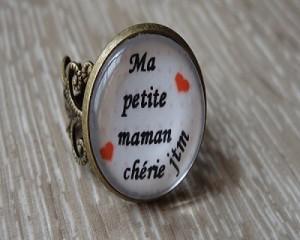 Cadeau de naissance pour maman bijou 90 300x240 Cadeau de naissance pour maman bijou