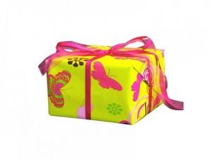 Cadeau pour maman a fabriquer 12 300x225 Cadeau pour maman a fabriquer
