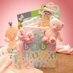 Coffret cadeau pour maman et b C3 A9b C3 A9 3 300x300 Coffret cadeau pour maman et bébé