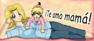 Po C3 A8me pour ma m C3 A8re en espagnol 8 300x131 Poème pour ma mère en espagnol