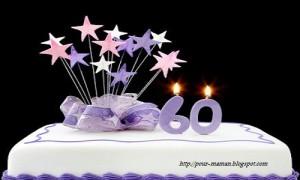 Po C3 A8me pour maman anniversaire 300x180 Poème pour maman anniversaire 60 ans