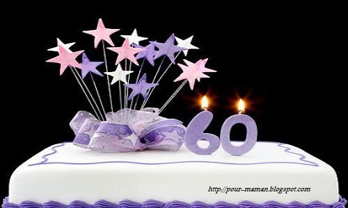 Po-C3-A8me-pour-maman-anniversaire