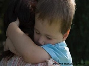 Un beau po C3 A8me pour maman 95 300x225 Un beau poème pour maman