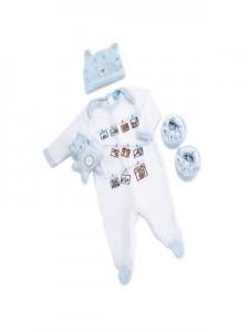 Cadeau pour maman apres accouchement 84 225x300 Cadeau pour maman après accouchement