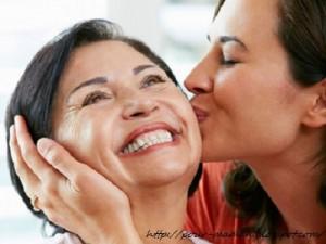 Lettre pour ma m C3 A8re d amour lettre pour maman 300x225 Lettre pour ma mère damour   lettre pour maman