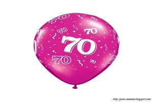 Po C3 A8me pour maman 70 ans 0 300x200 Poème pour maman 70 ans