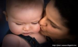 Une phrase pour ma m C3 A8re une phrase pour maman 300x180 Une phrase pour ma mère    une phrase pour maman