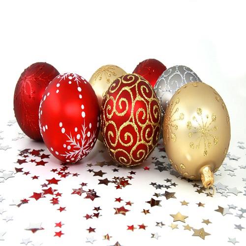 Les-cadeaux-pour-maman-Joyeux-Noel-1